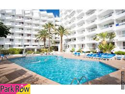 1 Bedroom Apartment, Las Americas – Ponderosa, Tenerife- Spain