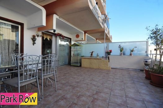 2 Bed Apartment for sale in Concanasa, Los Gigantes, Los Gigantes, Tenerife